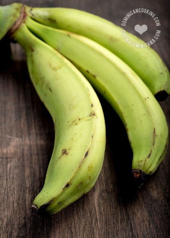 How To Cook Plantains: 10 Must-Try Plantain Recipes