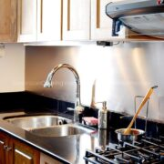 Tips for a Green Kitchen