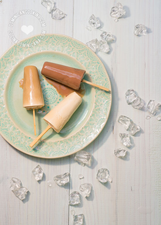 chocolate-popsicles-009