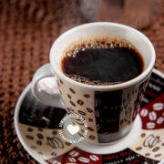 Dominican Coffee, and Coffee Abroad