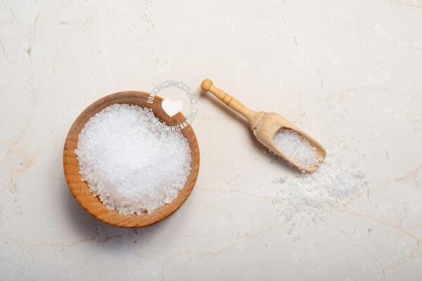 Sea Salt Sal en Grano